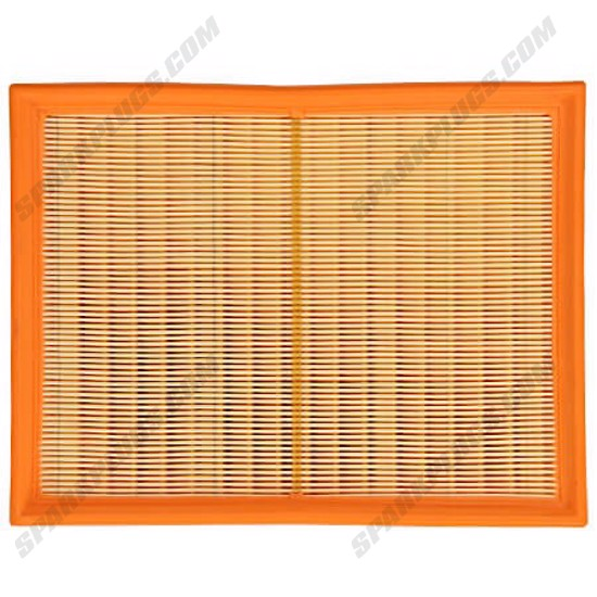 Picture of Denso 143-3286 Air Filter