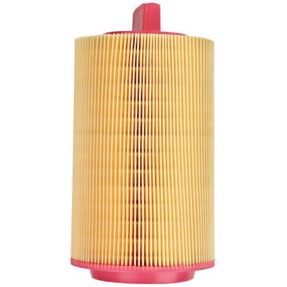 Picture of Denso 143-3291 Air Filter