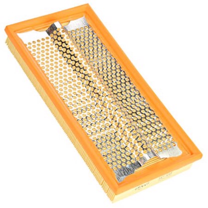Picture of Denso 143-3294 Air Filter