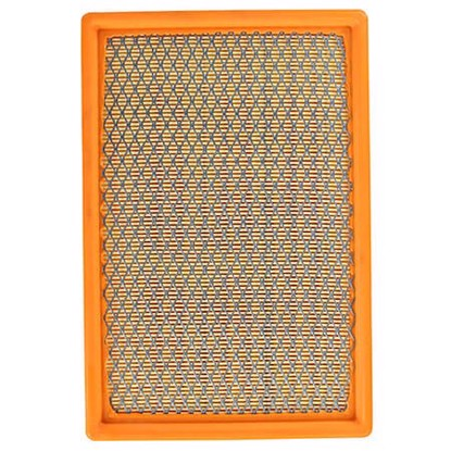 Picture of Denso 143-3310 Air Filter