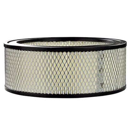 Picture of Denso 143-3312 Air Filter