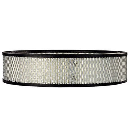 Picture of Denso 143-3316 Air Filter