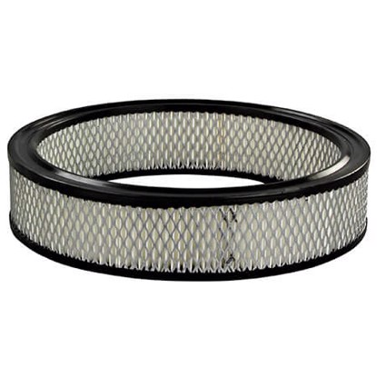 Picture of Denso 143-3317 Air Filter