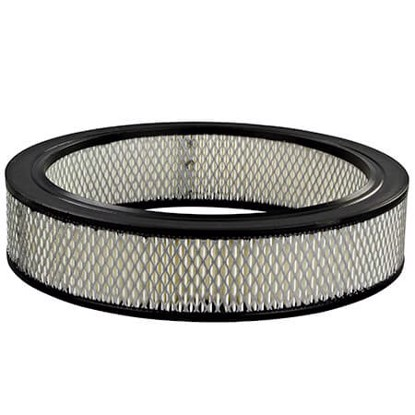 Picture of Denso 143-3323 Air Filter