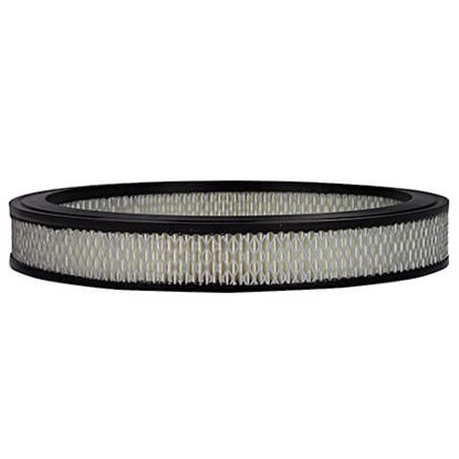 Picture of Denso 143-3325 Air Filter