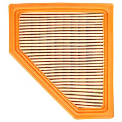 Picture of Denso 143-3326 Air Filter