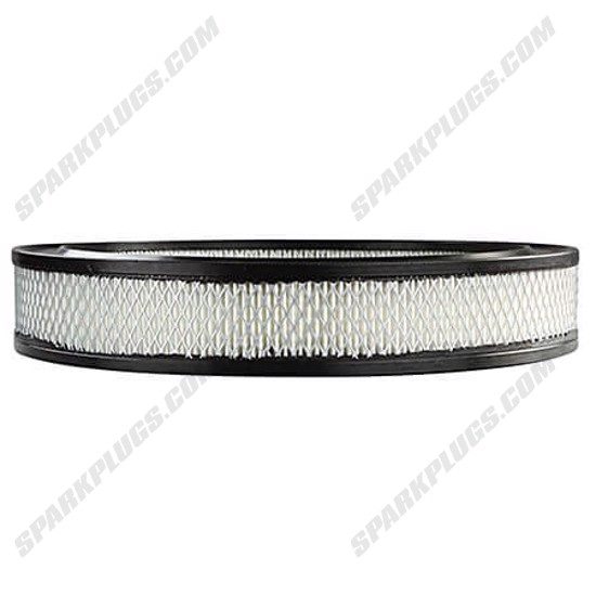 Picture of Denso 143-3331 Air Filter