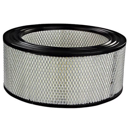 Picture of Denso 143-3339 Air Filter