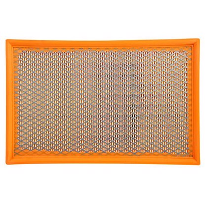 Picture of Denso 143-3342 Air Filter