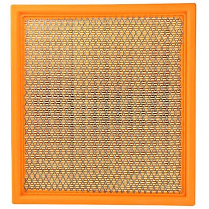 Picture of Denso 143-3343 Air Filter