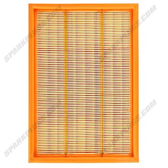 Picture of Denso 143-3345 Air Filter