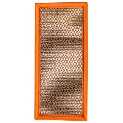 Picture of Denso 143-3346 Air Filter