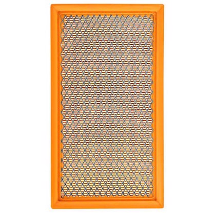 Picture of Denso 143-3348 Air Filter