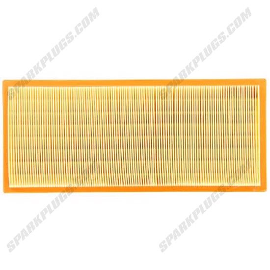 Picture of Denso 143-3351 Air Filter