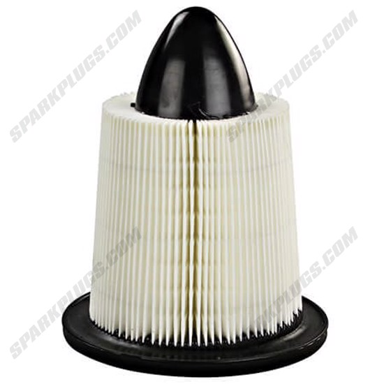 Picture of Denso 143-3352 Air Filter