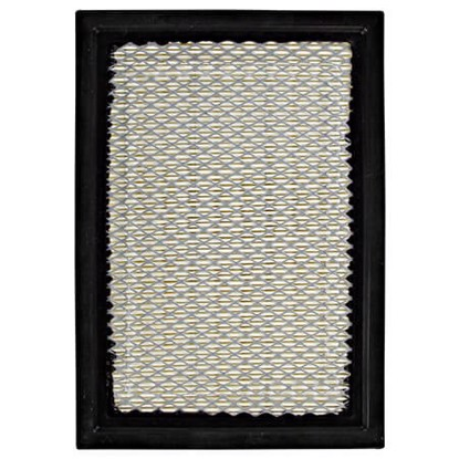 Picture of Denso 143-3355 Air Filter