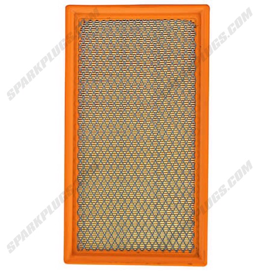 Picture of Denso 143-3360 Air Filter