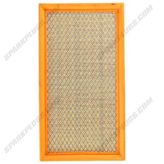 Picture of Denso 143-3361 Air Filter