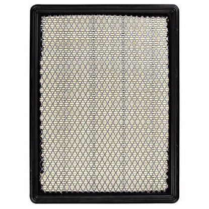 Picture of Denso 143-3365 Air Filter