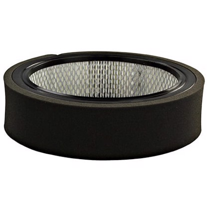 Picture of Denso 143-3366 Air Filter