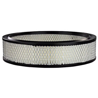 Picture of Denso 143-3367 Air Filter