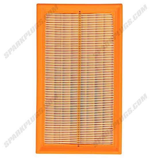 Picture of Denso 143-3378 Air Filter