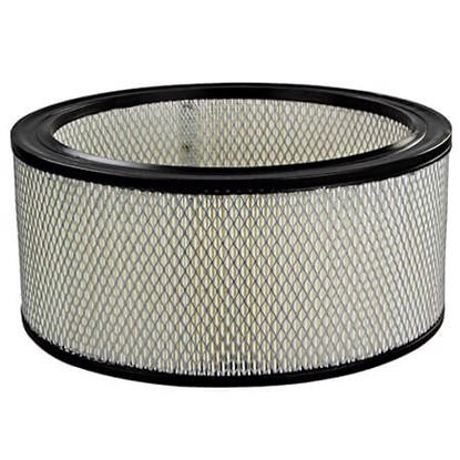 Picture of Denso 143-3381 Air Filter
