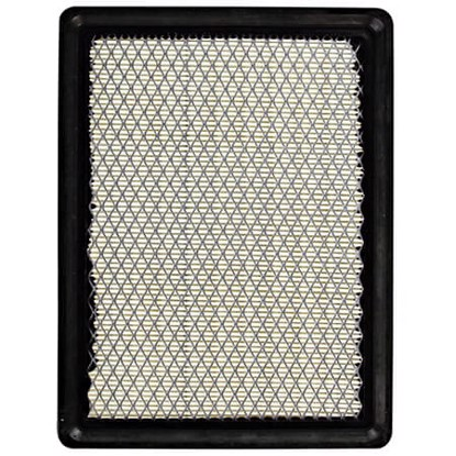 Picture of Denso 143-3384 Air Filter