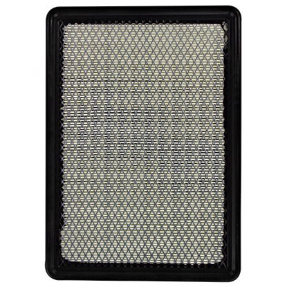 Picture of Denso 143-3387 Air Filter