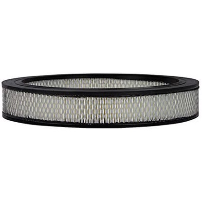 Picture of Denso 143-3388 Air Filter