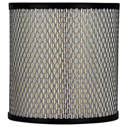 Picture of Denso 143-3391 Air Filter
