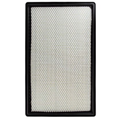 Picture of Denso 143-3393 Air Filter