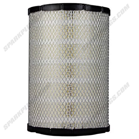 Picture of Denso 143-3396 Air Filter
