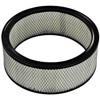Picture of Denso 143-3404 Air Filter
