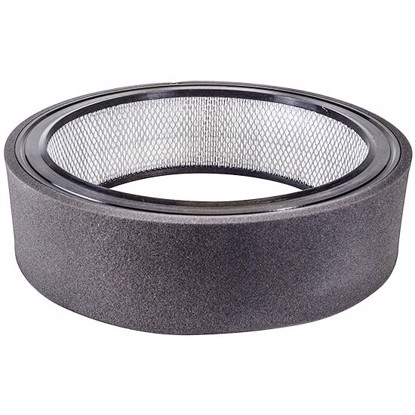 Picture of Denso 143-3406 Air Filter