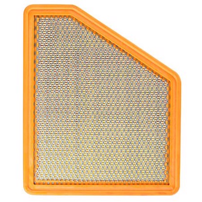 Picture of Denso 143-3407 Air Filter