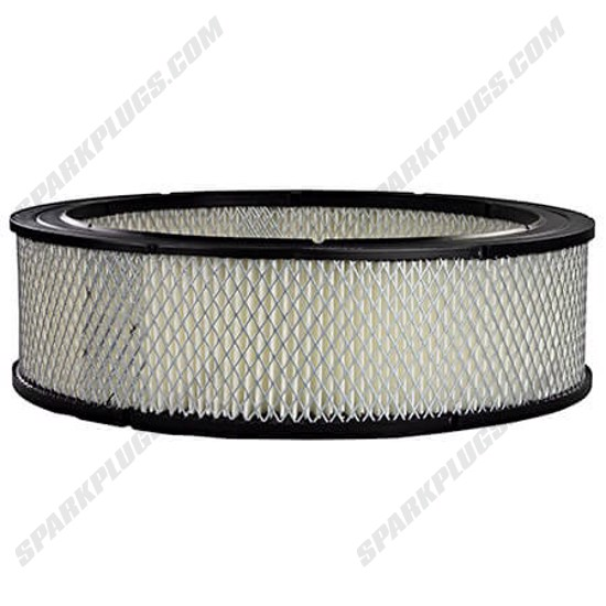 Picture of Denso 143-3409 Air Filter