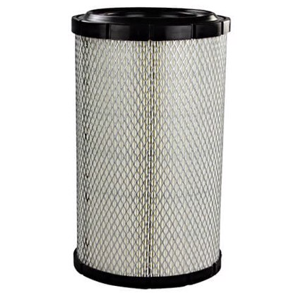 Picture of Denso 143-3412 Air Filter