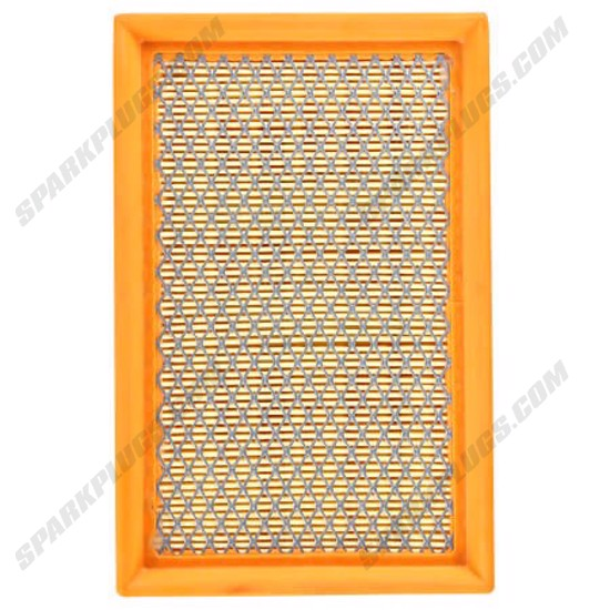Picture of Denso 143-3415 Air Filter