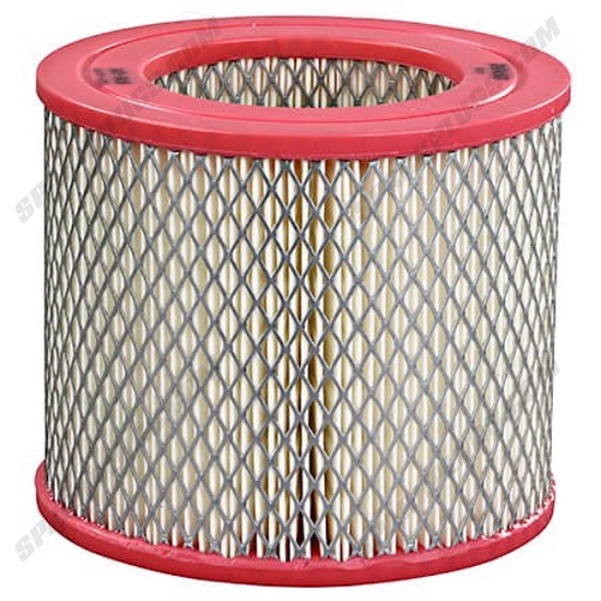 Picture of Denso 143-3416 Air Filter