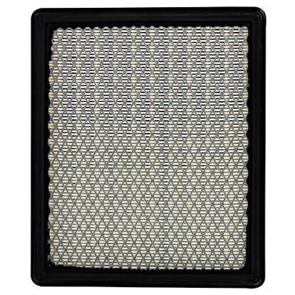 Picture of Denso 143-3420 Air Filter
