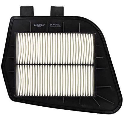 Picture of Denso 143-3422 Air Filter