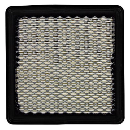Picture of Denso 143-3427 Air Filter