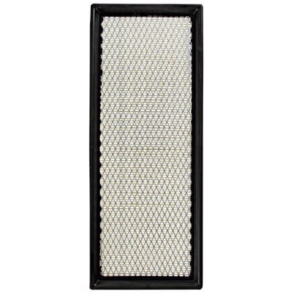 Picture of Denso 143-3431 Air Filter