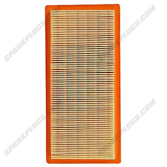 Picture of Denso 143-3434 Air Filter