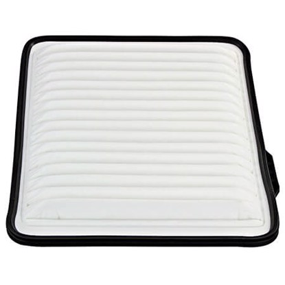 Picture of Denso 143-3448 Air Filter