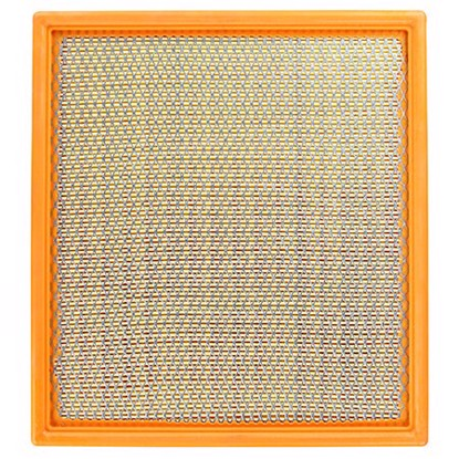 Picture of Denso 143-3450 Air Filter