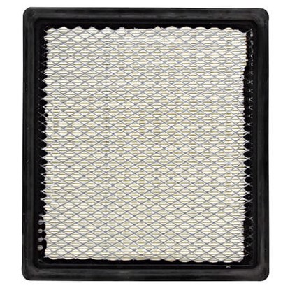 Picture of Denso 143-3453 Air Filter