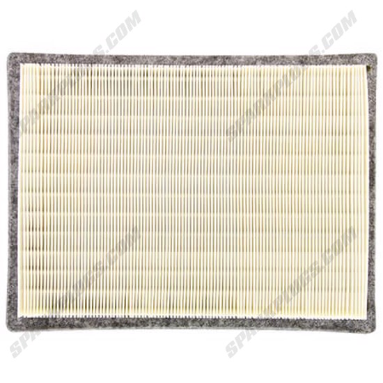 Picture of Denso 143-3455 Air Filter