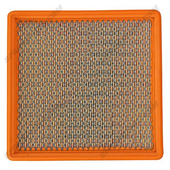 Picture of Denso 143-3456 Air Filter